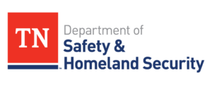 TN Dept of Safety and Homeland Security