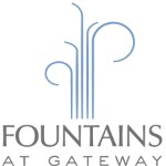 Fountains at Gateway