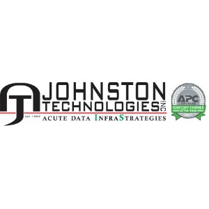 Johnston Tech
